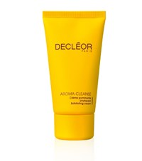 Decleor Decleor Phytopeel Natural Exfoliating Cream Female