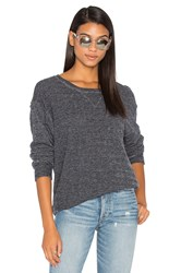 Cp Shades Pam Sweatshirt Blue