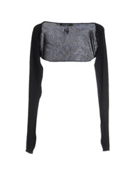 Guess By Marciano Topwear Shrugs Women