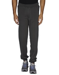 Kangra Cashmere Casual Pants Lead