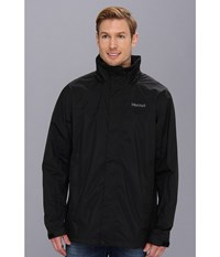 Marmot Precip Jacket Tall Black Men's Jacket