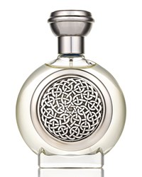 Imperial Oud Pewter Perfume Spray 50 Ml Boadicea The Victorious