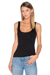 House Of Harlow X Revolve Faith Tank Black