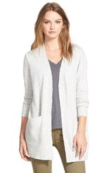 Women's Madewell 'Ryder' Long Cardigan