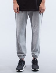 Undefeated 5 Strike Sweatpants