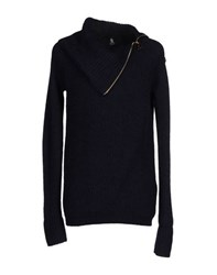 Marina Yachting Knitwear Jumpers Men