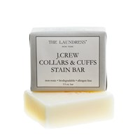 The Laundress New York For J.Crew Collars And Cuffs Stain Bar Cuff Bar