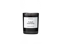 Mini Candle Collection Collector's Ed Candles Byredo Parfums Online Store