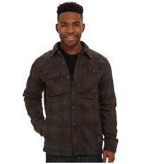 Outdoor Research Sherman Jacket Earth Men's Coat Brown