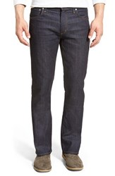 Men's Citizens Of Humanity Bootcut Jeans Lafayette