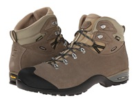 Asolo Triumph Gv Wool Men's Hiking Boots Taupe
