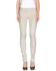 Gotha Trousers Casual Trousers Women