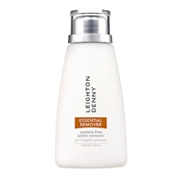 Leighton Denny Essential Remover 125Ml