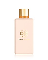 Tory Burch Bath And Shower Gel No Color
