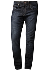 Ltb Joshua Slim Fit Jeans Arion Wash Dark Blue