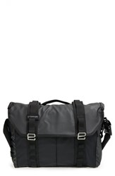Men's Timbuk2 'Alchemist' Messenger Bag