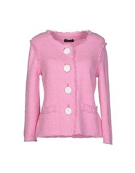 Anneclaire Blazers Pink