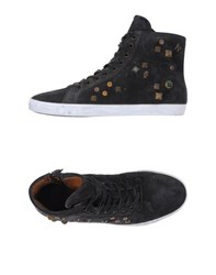 Apepazza Footwear High Tops And Trainers Women