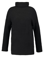 Bik Bok Smith Jumper Black