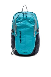Patagonia Refugio 28L Backpack Blue