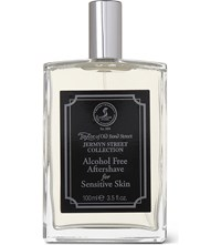 Taylor Of Old Bond Street Jermyn Street Alcohol Free Aftershave 100Ml