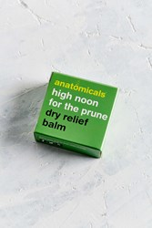 Anatomicals Dry Relief Balm Assorted
