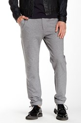 The Kooples Sports Jogger Gray
