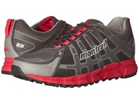 Montrail Bajada Ii Outdry Shale Bright Rose Women's Shoes Gray