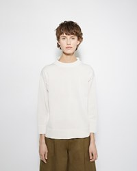 Sofie D'hoore Melody Sweater Alba