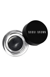 Bobbi Brown Long Wear Gel Eyeliner Sepia Ink