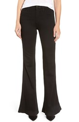 Joe's Jeans Women's 'Flawless The Wasteland' High Rise Flare