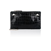 The Row Women's Party Time 7 Chain Bag Black