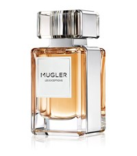 Thierry Mugler Mugler Les Exceptions Chyprissime Edp 80Ml Female