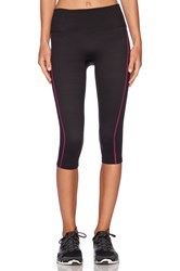 Spanx Shaping Compression Pant Black
