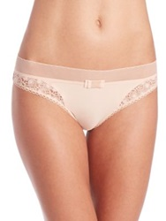 Huit De L'air Brief Aurore