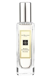 Jo Malonetm 'Mimosa And Cardamom' Cologne