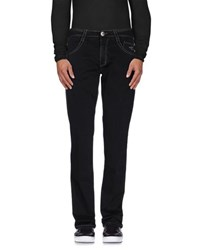 Carlo Chionna Trousers Casual Trousers Men