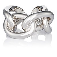 Jennifer Fisher Women's Chain Link Ring No Color