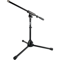 Tiger Mca49 Bk Pied Microphone De Table Noir Amazon.Fr Instruments De Musique