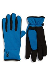 Men's Spyder 'Power' Gloves
