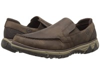 Merrell All Out Blazer Moc Clay Men's Shoes Tan