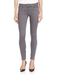 Joie Zipped Super Skinny Jeans