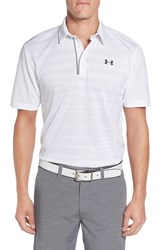 Under Armour Men's 'Cool Switch' Polo
