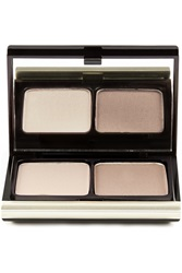Kevyn Aucoin The Eye Shadow Duo No. 202