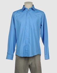 Safari Shirts Long Sleeve Shirts Men