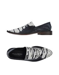 Collection Priv E Footwear Moccasins Women