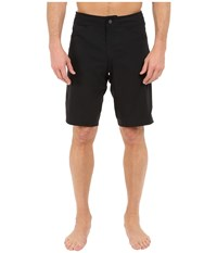Pearl Izumi Journey Shorts Black Men's Shorts