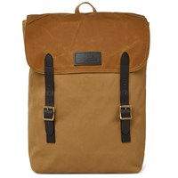 Filson Ranger Backpack Brown