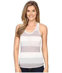 Outdoor Research Isabel Tank Top Pewter Women's Sleeveless