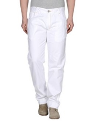 Jacob Cohen Jacob Coh N Casual Pants Camel